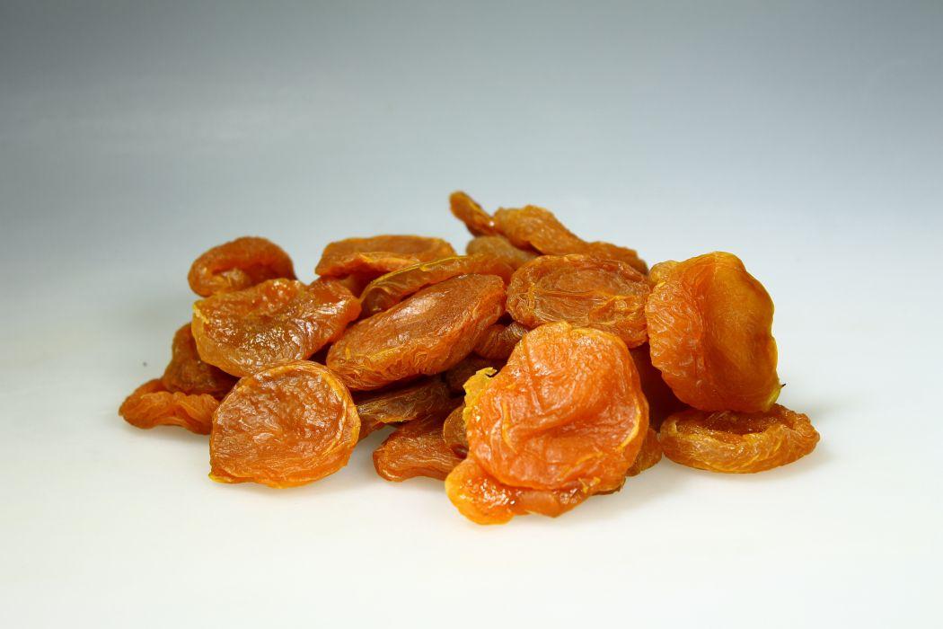 australische abrikozen bloeddruk