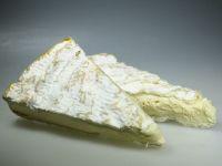 Brie de meaux anny