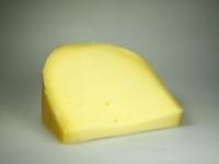 Jonge boeren kaas