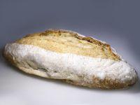 Landbrood licht bruin