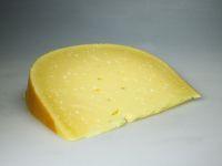 Oude boeren kaas