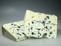 Roquefort  papillon gold