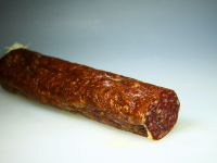 Salami iberico bellota domecq